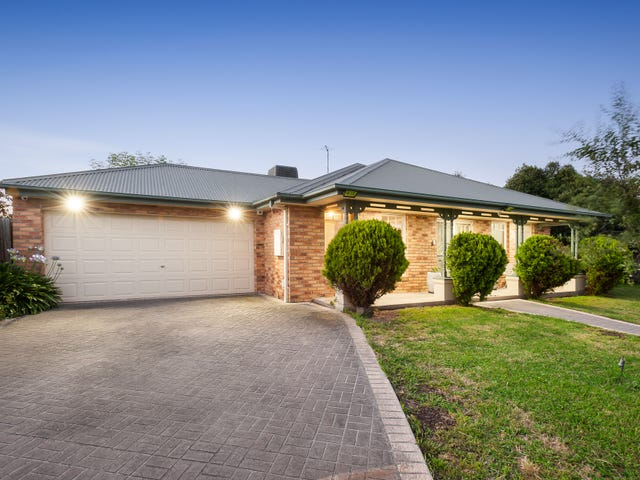 29 Brookwood Avenue, Doreen, Vic 3754