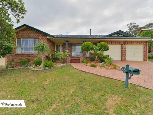 72 Lemon Gums Drive, Tamworth, NSW 2340