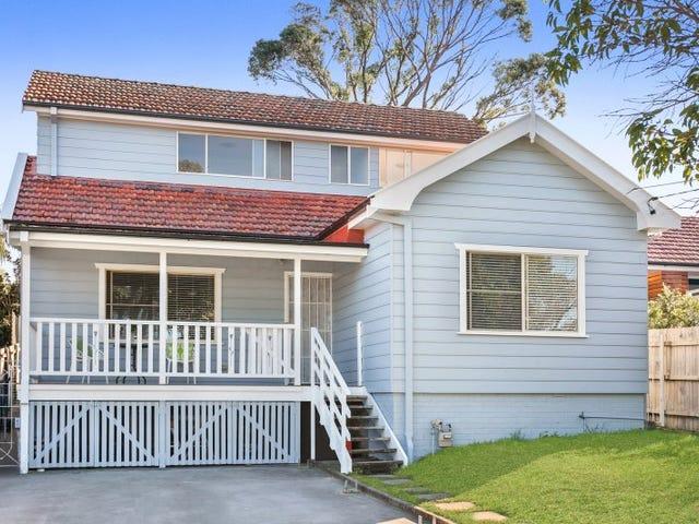 10 Tottenham Street, North Balgowlah, NSW 2093