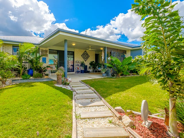 5 Lachlan Place, Gympie, Qld 4570