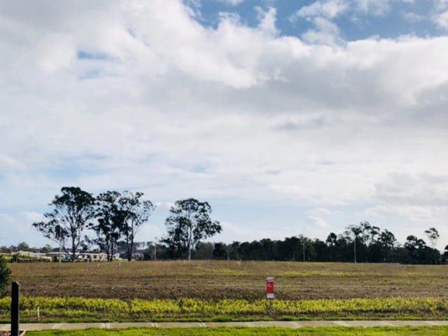 40 Honeymyrtle Drive (Lot 4001), Denham Court, NSW 2565