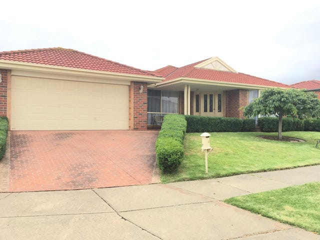 13 Wexford Court, Narre Warren South, Vic 3805