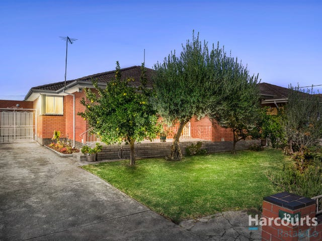 12 Leeson Grove, Lalor, Vic 3075