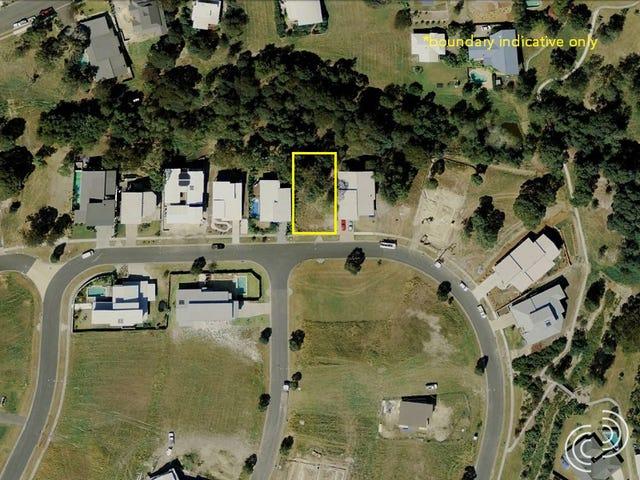 18 Marsupial Drive, Pottsville, NSW 2489