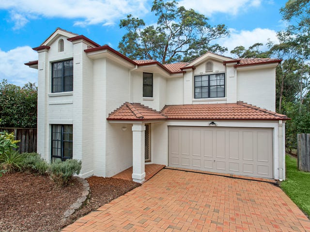 17 Daintree Pl, Dural, NSW 2158