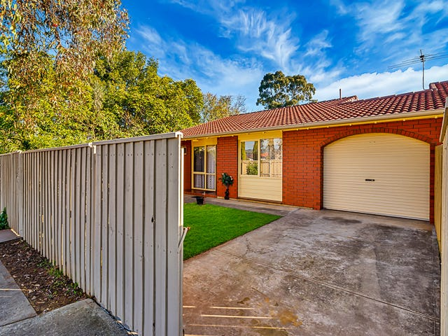 2/2 Russell Terrace, Edwardstown, SA 5039