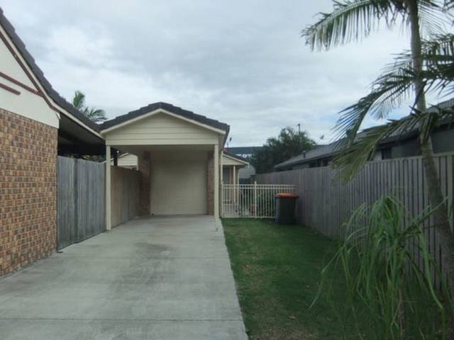 10A Amy Place, Ballina, NSW 2478