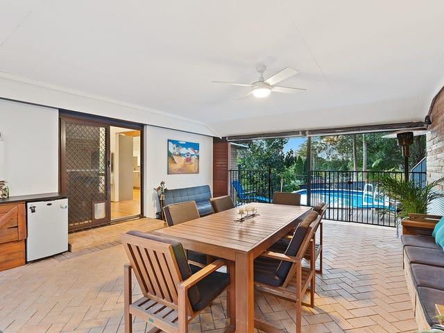 20 Callemondah Avenue, North Gosford, NSW 2250