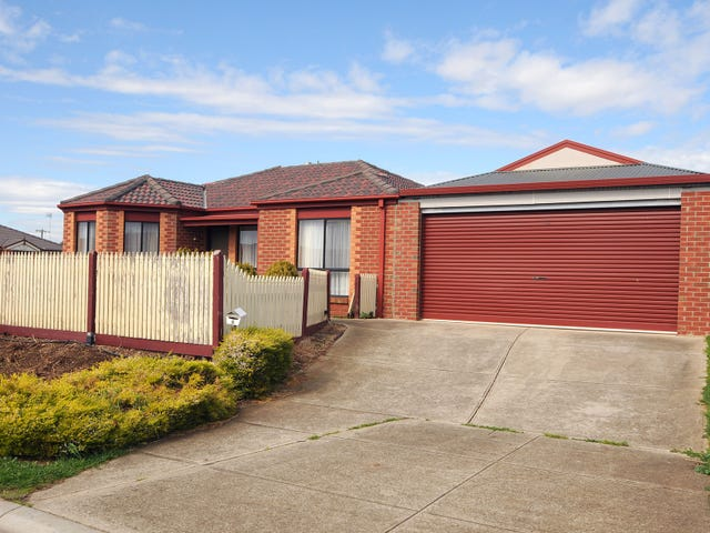 9 Quarrion Court, Hoppers Crossing, Vic 3029