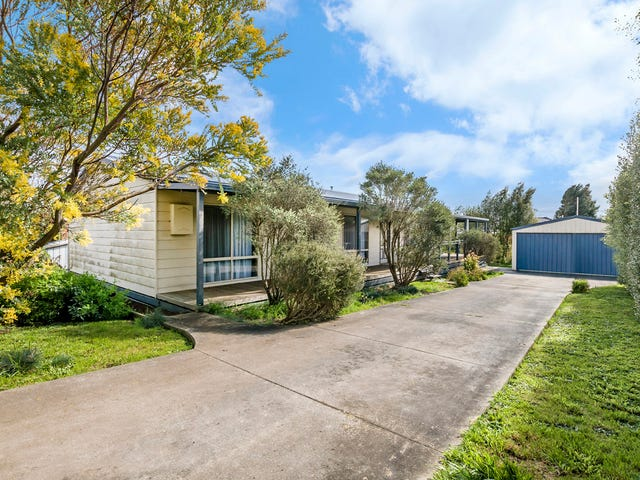 111 Ballarat Road, Hamilton, Vic 3300