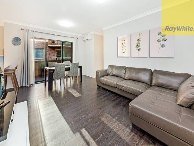 4/39 Harold Street, North Parramatta, NSW 2151