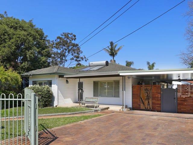 17 Fuller Street, Chester Hill, NSW 2162