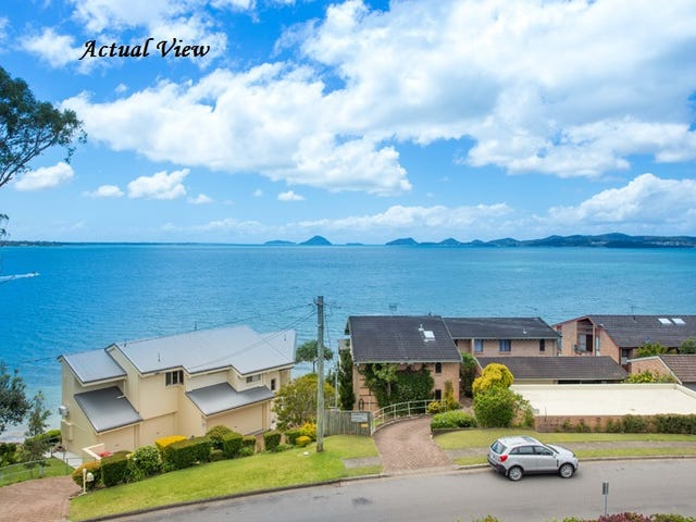 9/5 Mitchell Street, Soldiers Point, NSW 2317
