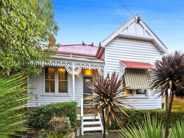 304 Doveton Street North, Ballarat, Vic 3350