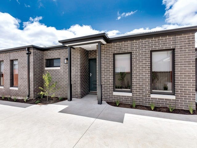 2/821 Barkly Street, Ballarat Central, Vic 3350