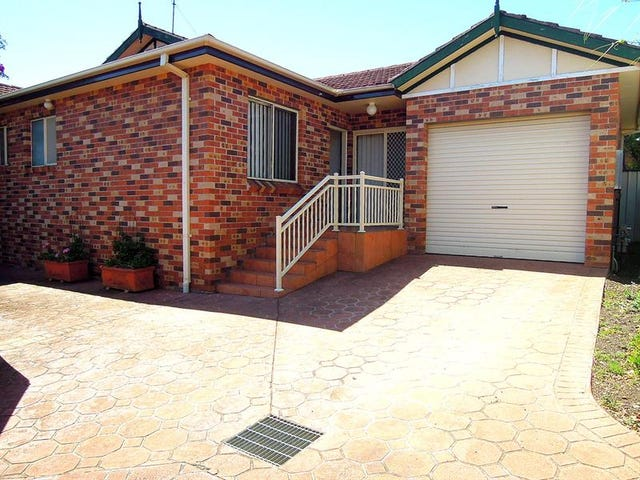 93A  Broad Arrow Rd, Narwee, NSW 2209