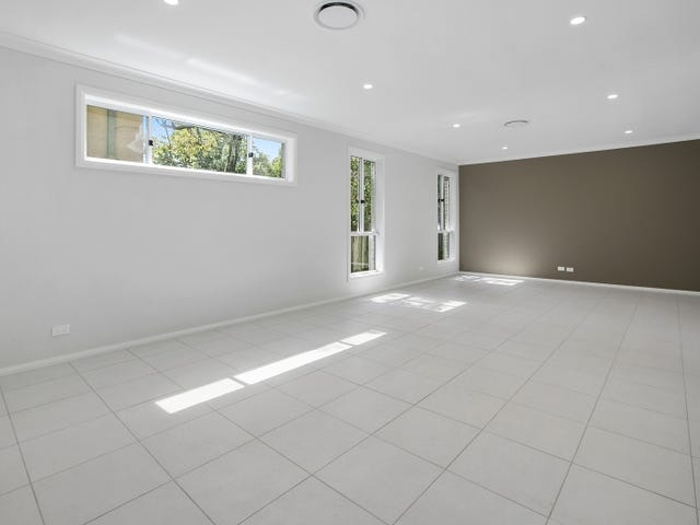 32A Heather Street, Collaroy Plateau, NSW 2097