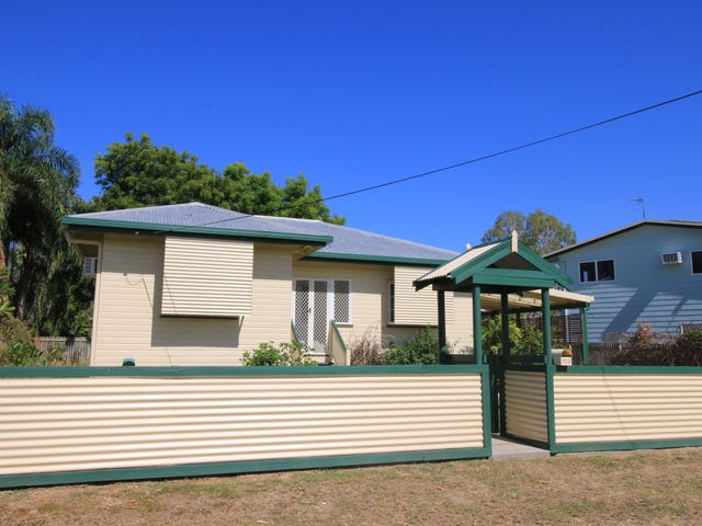 120 Miles Avenue, Kelso, Qld 4815