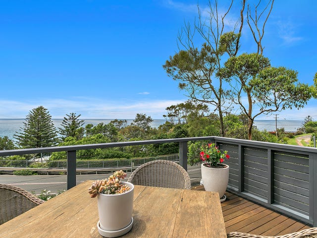 618 Lawrence Hargrave Drive, Wombarra, NSW 2515