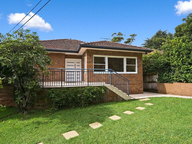41 Babbage Road, Roseville Chase, NSW 2069
