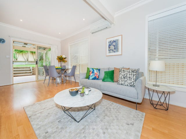 9a Hastings Avenue, Chifley, NSW 2036