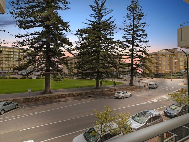 121/27 Colley Tce, Glenelg, SA 5045