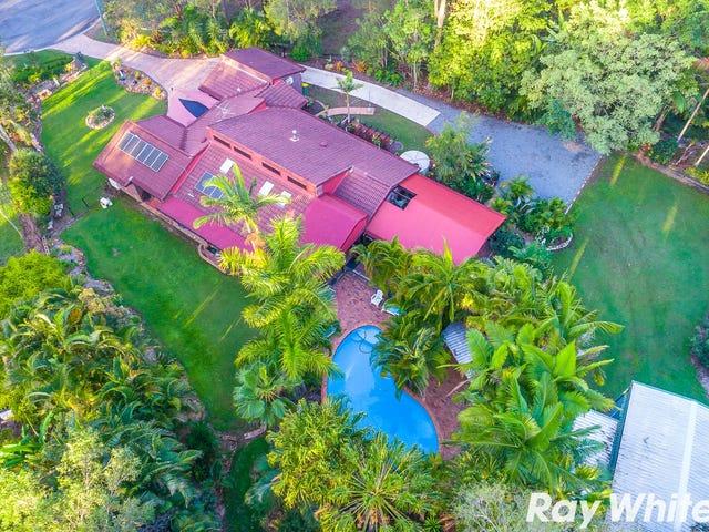 21 Pinecone Court, Bunya, Qld 4055