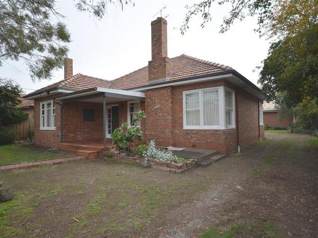 1430 Gregory Street, Lake Wendouree, Vic 3350
