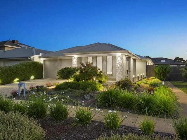 60 Oceanic Drive, Safety Beach, Vic 3936