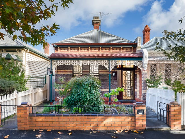 51 Kneen Street, Fitzroy North, Vic 3068