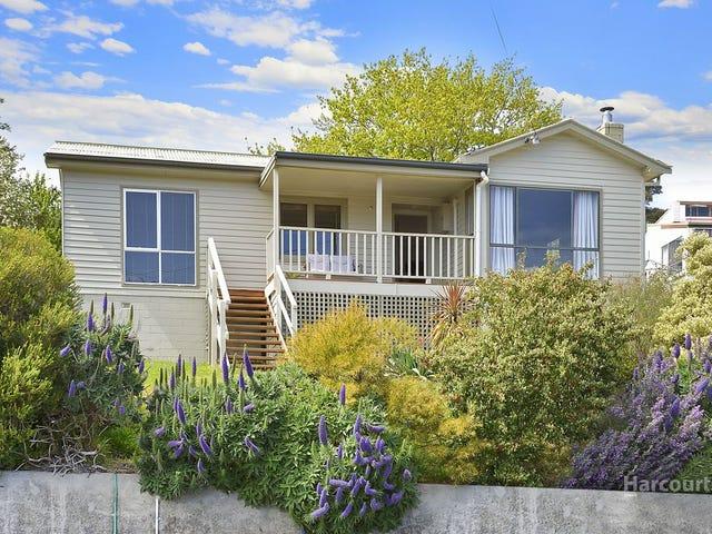 19 Easton Avenue, West Moonah, Tas 7009