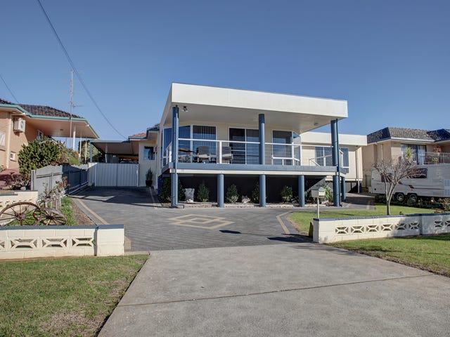 35 Walkley Road, Port Lincoln, SA 5606