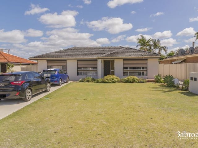 12 Bushy Rd, Spearwood, WA 6163