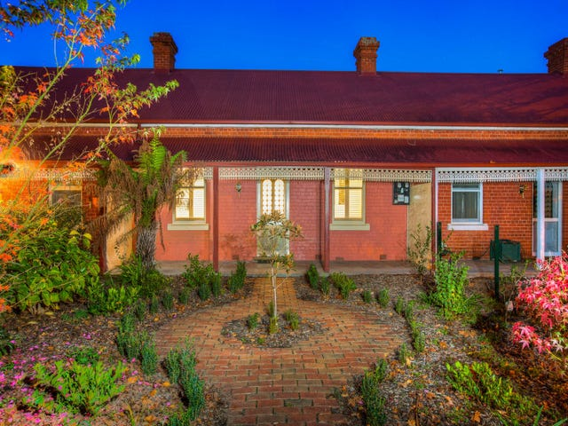 664 David Street, Albury, NSW 2640