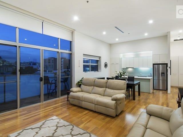 57/31 Halifax Street, Adelaide, SA 5000