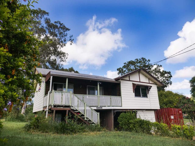 2 Shanahan Parade, Redbank Plains, Qld 4301