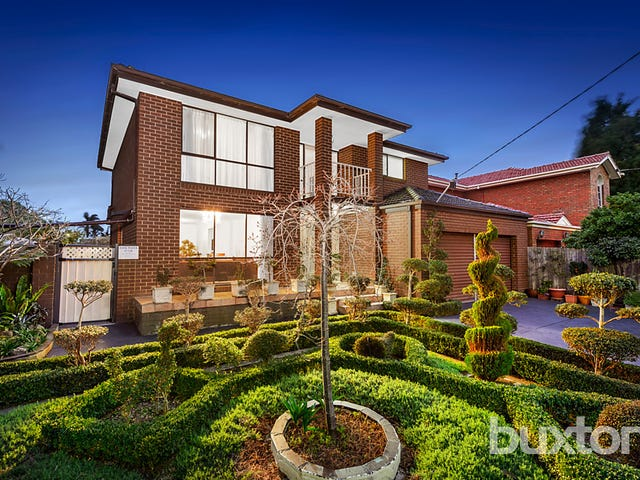15 Yarra Court, Oakleigh South, Vic 3167