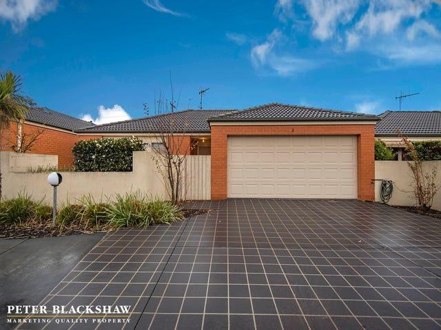 2/14 Pannamena Crescent, Jerrabomberra, NSW 2619