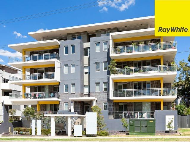 15/213-215 Carlingford Road, Carlingford, NSW 2118