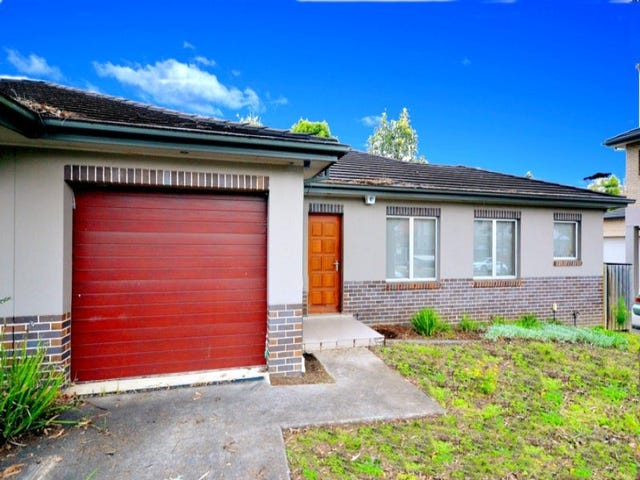 4/637-639 Blaxland Road, Eastwood, NSW 2122