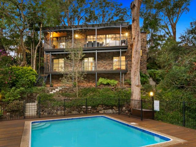 27 Ramsay Avenue, West Pymble, NSW 2073