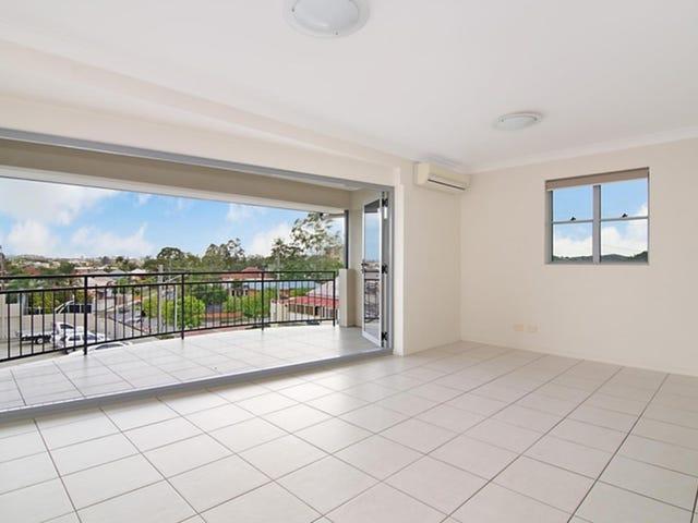 7/68 Heidelberg Street, East Brisbane, Qld 4169