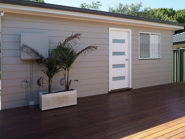 9A McGrath Close, Lisarow, NSW 2250