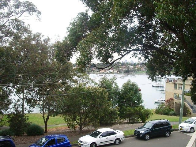 4/10 Bortfield Drive, Chiswick, NSW 2046