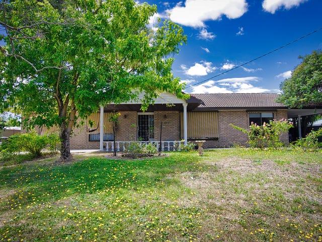 103 Little Dodds Street, Ballarat East, Vic 3350