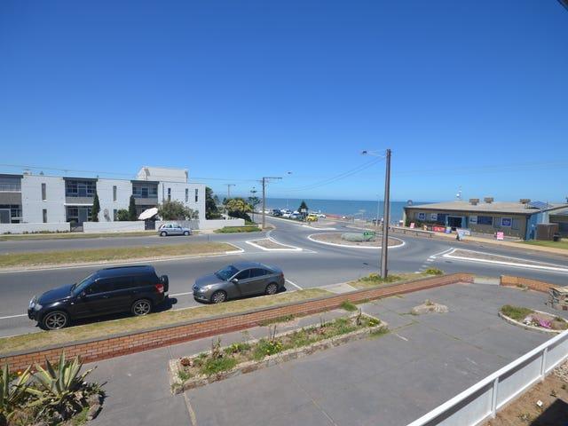 7/20 Seaview Road, West Beach, SA 5024
