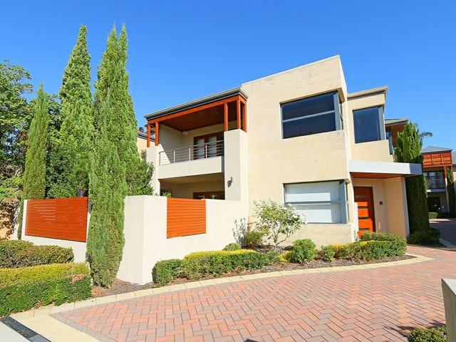 2/125 Hensman Street, South Perth, WA 6151