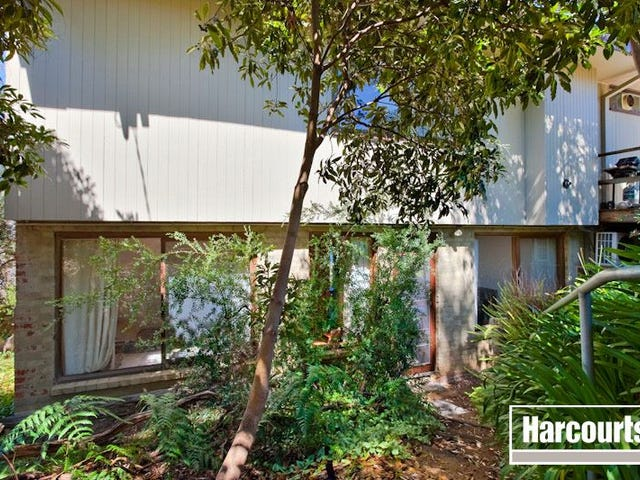 2/18 Wayside Road, Somers, Vic 3927