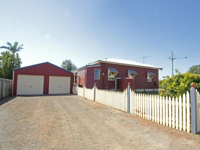 107A Walker Street, Bundaberg West, Qld 4670