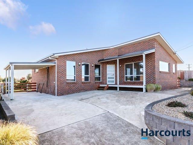 208 Old Surrey Road, Havenview, Tas 7320